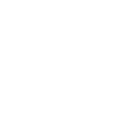 Arcane Four Studios Logo