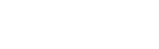 Arcane Four Studios Game Developer
